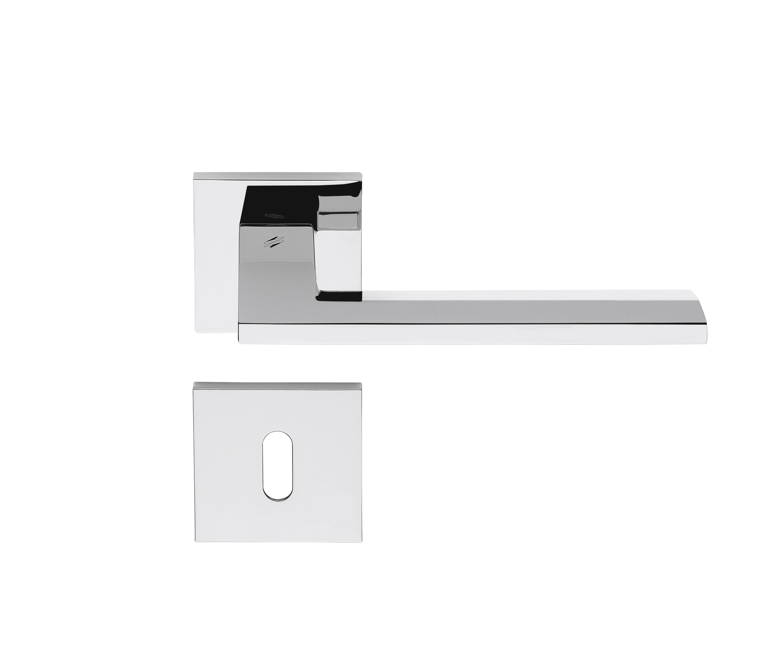 Electra Design electra handle sets from colombo design architonic