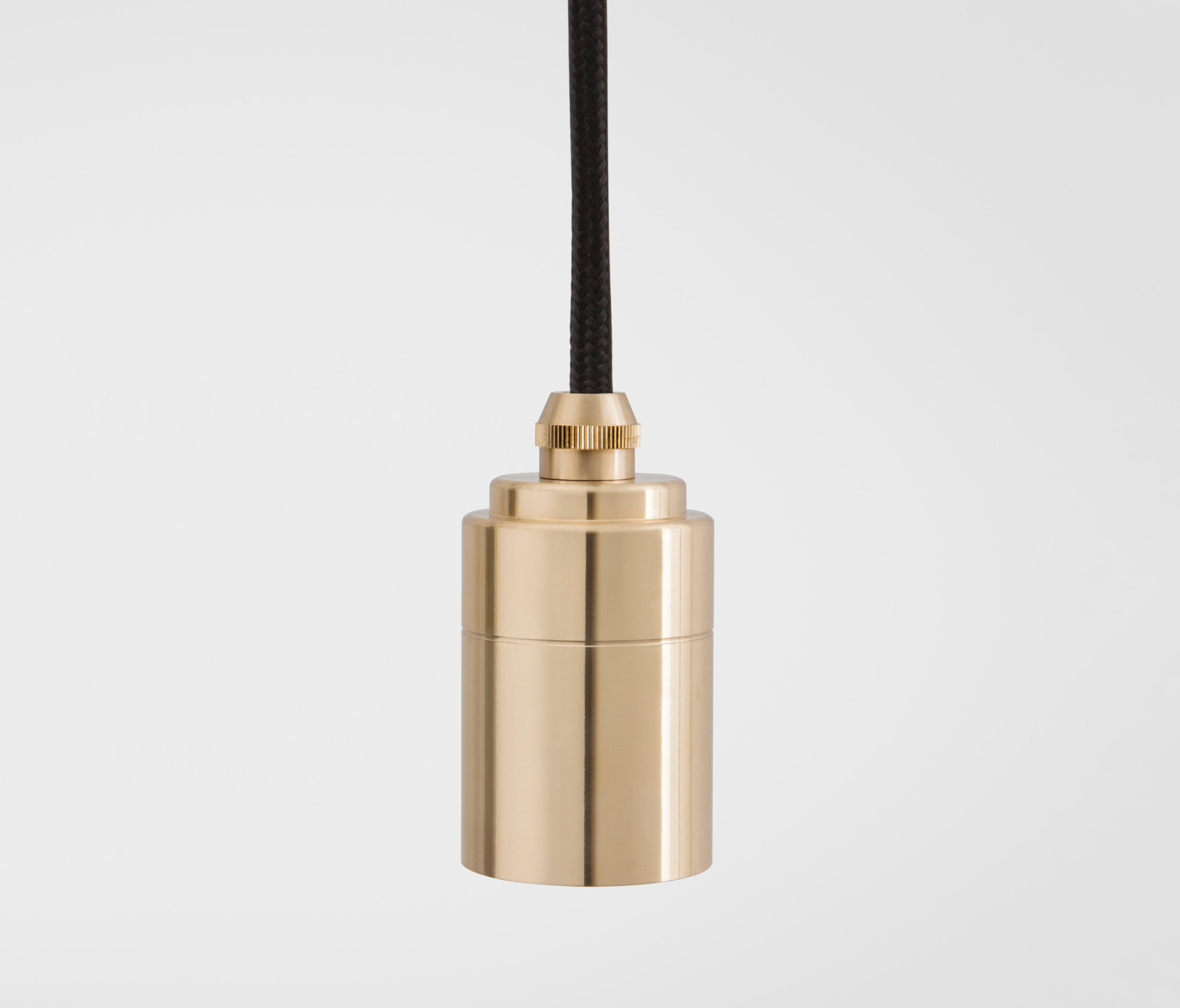 brushed beat pendant light dixon brass tom s heal wide