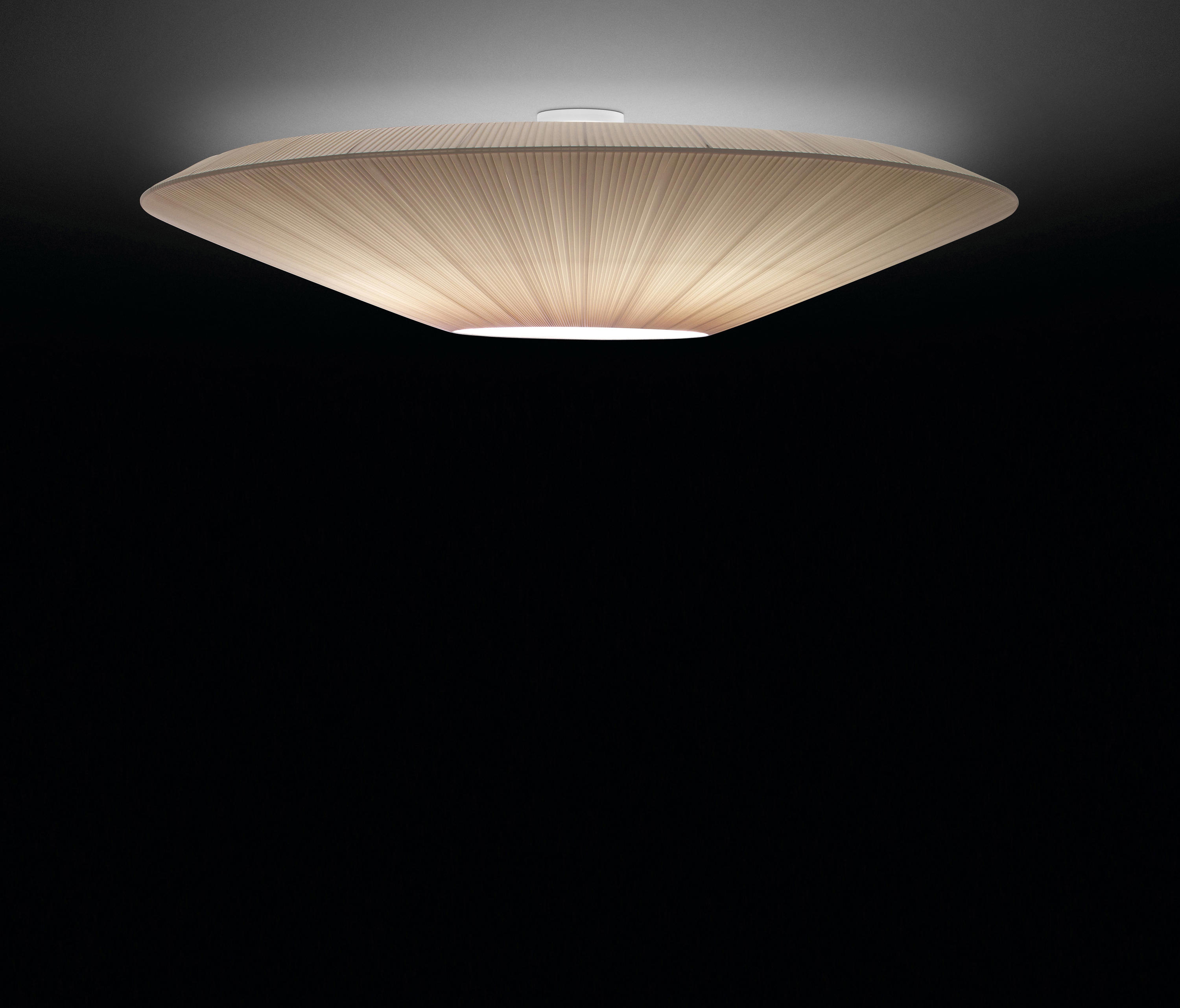 bover lighting. Siam 200 Ceiling Light By BOVER | General Lighting Bover