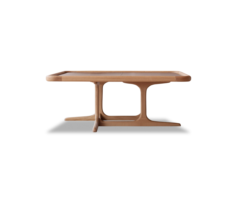 4220/1 Coffee Tables By Tecni Nova | Coffee Tables ...