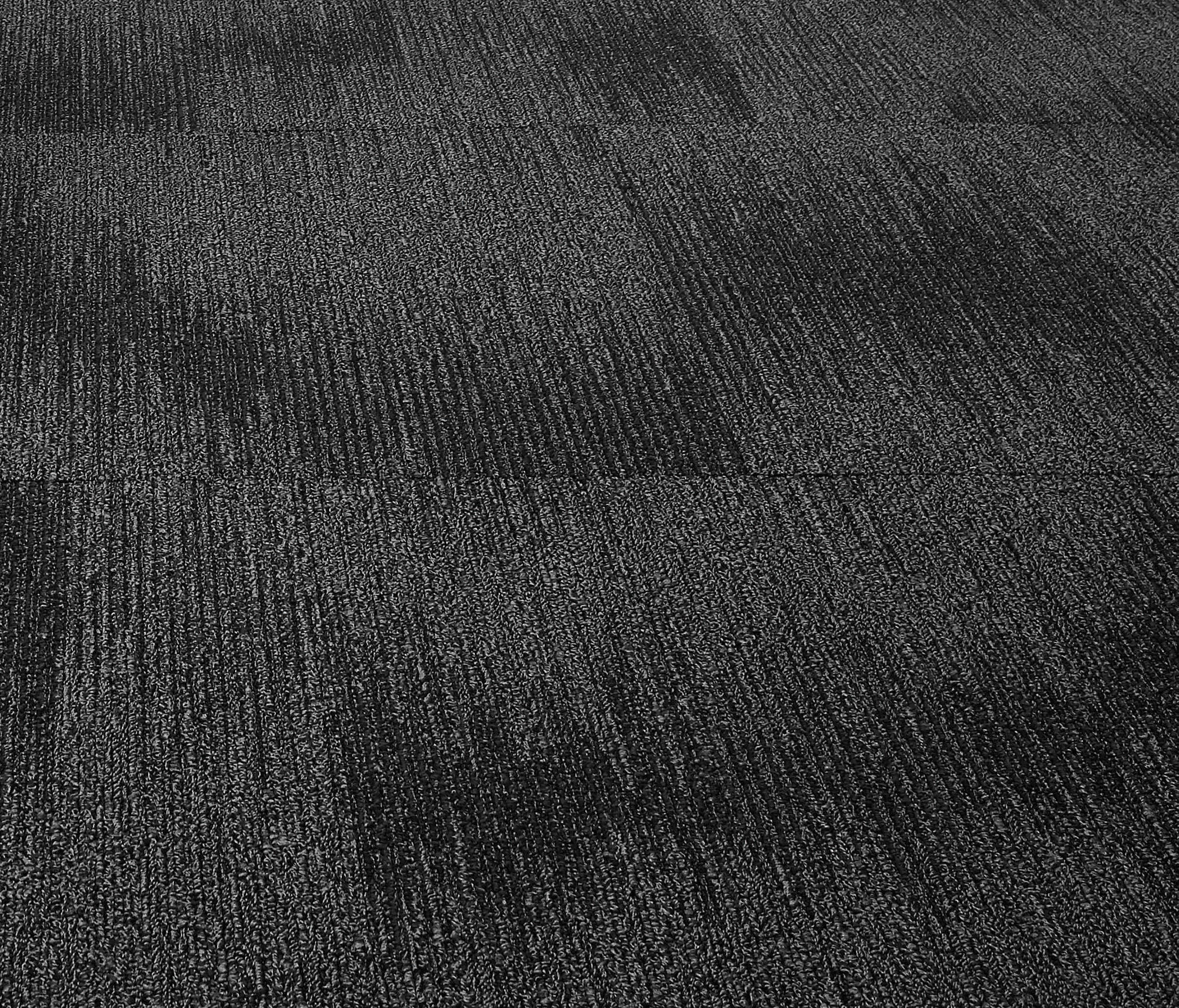 Disruptor Carpet Tiles From Bentley Mills Architonic