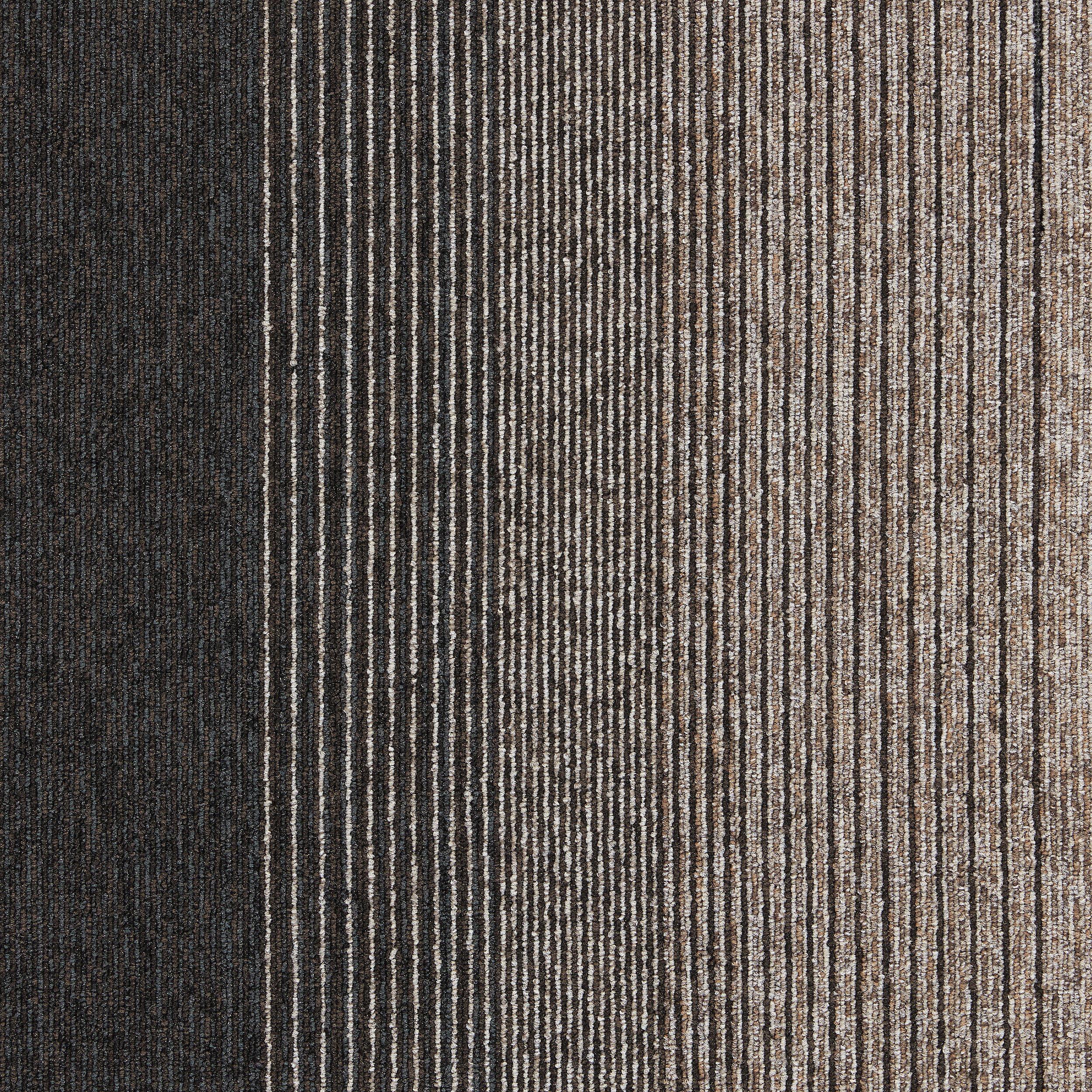 Employ lines 4223001 harvest carpet tiles from interface employ lines 4223001 harvest by interface carpet tiles baanklon Gallery