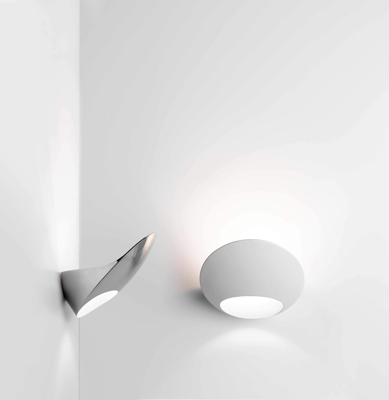 Garb illuminazione generale luceplan architonic for Luceplan catalogo