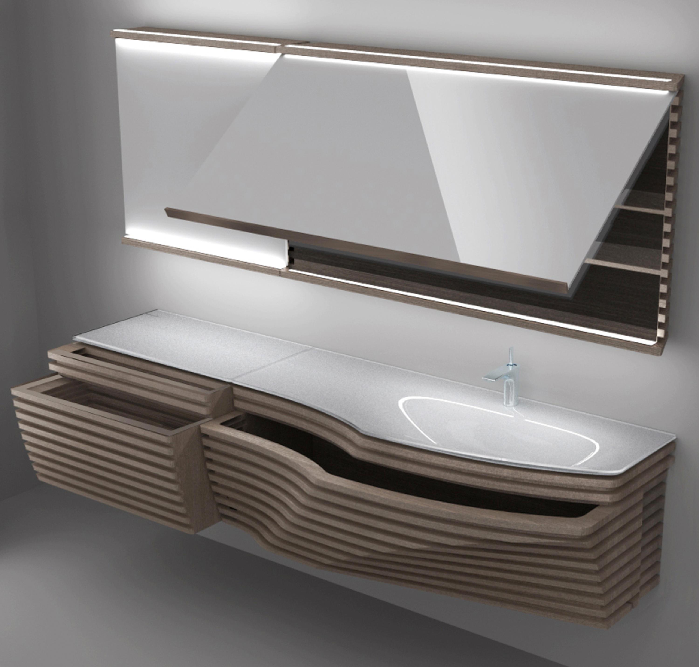 Forma High Quality Designer Forma Architonic