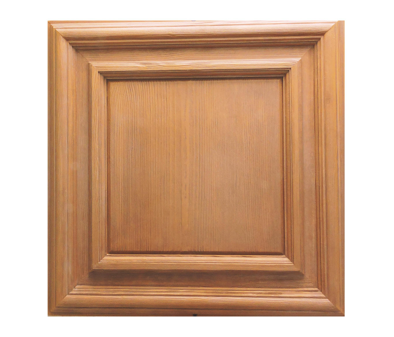 Classic woodgrain panel ceiling tile mineral composite panels classic woodgrain panel ceiling tile by above view inc mineral composite panels dailygadgetfo Image collections
