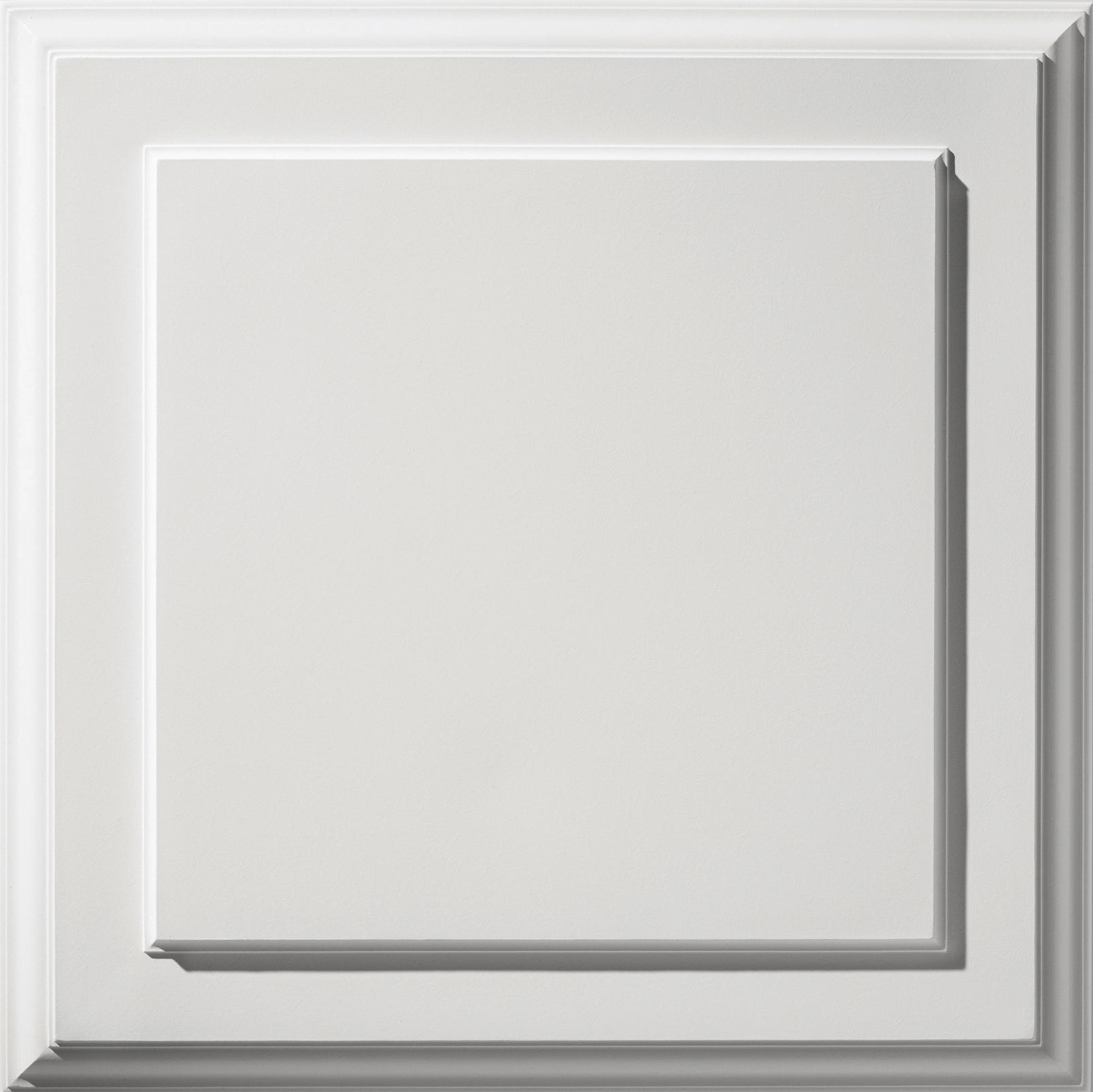 Executive tegular ceiling tile mineral composite panels from executive tegular ceiling tile by above view inc mineral composite panels dailygadgetfo Gallery