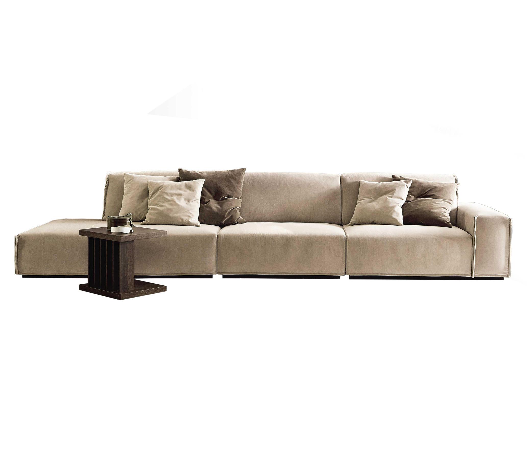 monolith sofas from ditre italia architonic monolith sofas from ditre italia