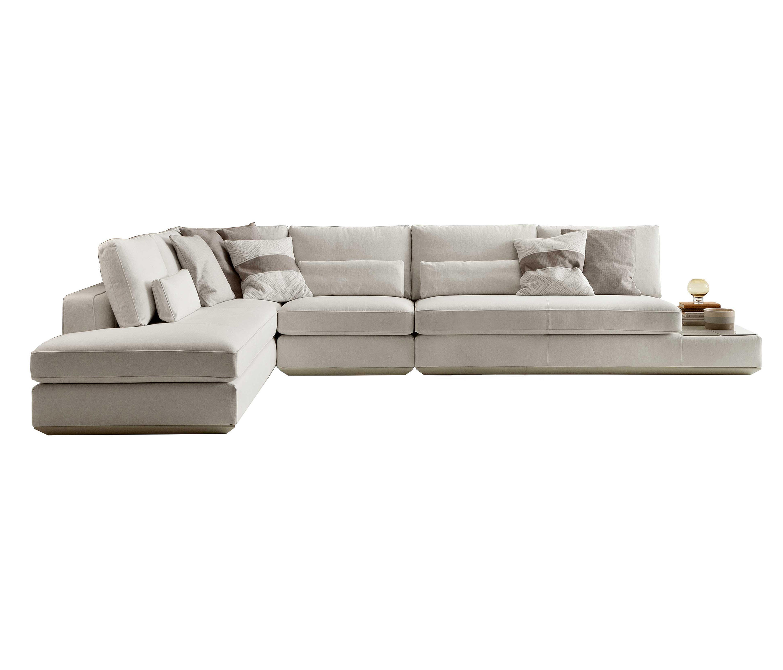 LOMAN - Sofas von DITRE ITALIA | Architonic