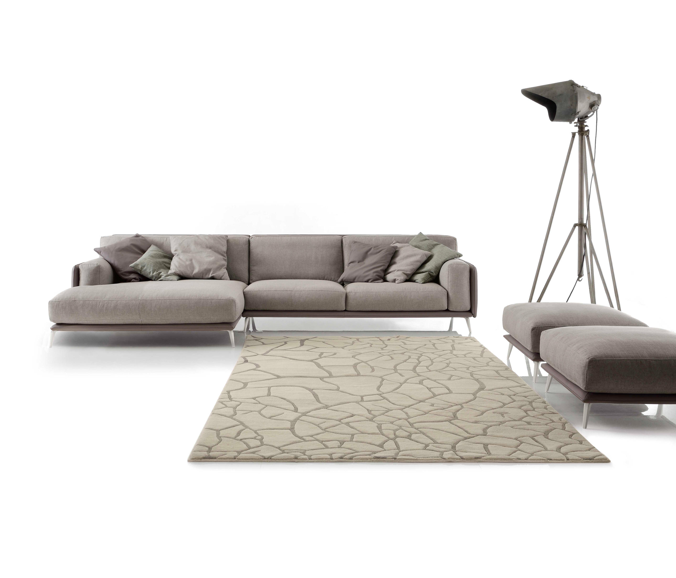 Kris Sofas From Ditre Italia Architonic