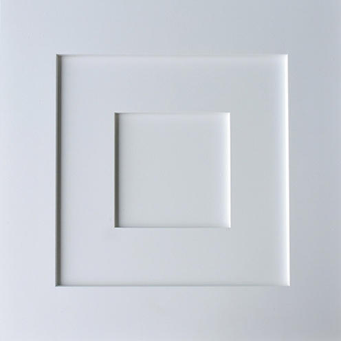 Step Up 123 For 9 16 Grid Ceiling Tile By Above View Inc