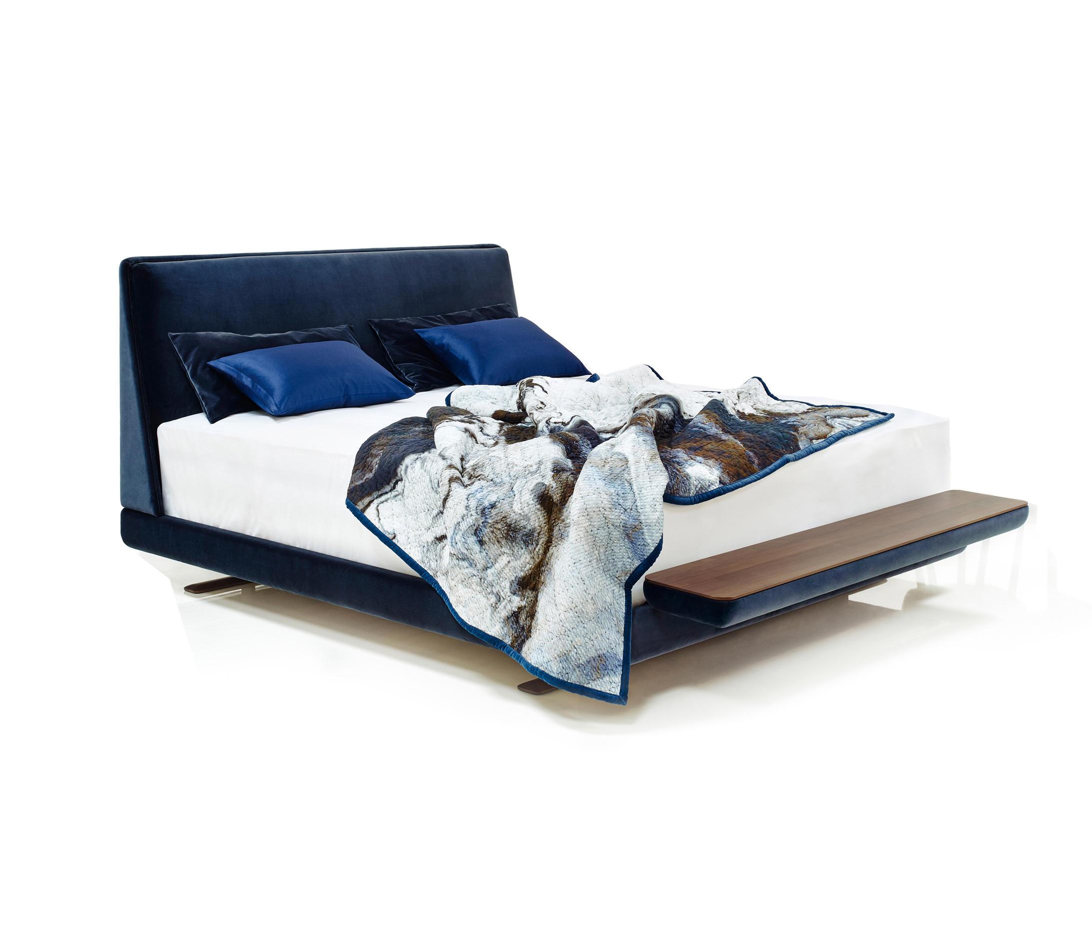MAXIME - Betten von Wittmann | Architonic