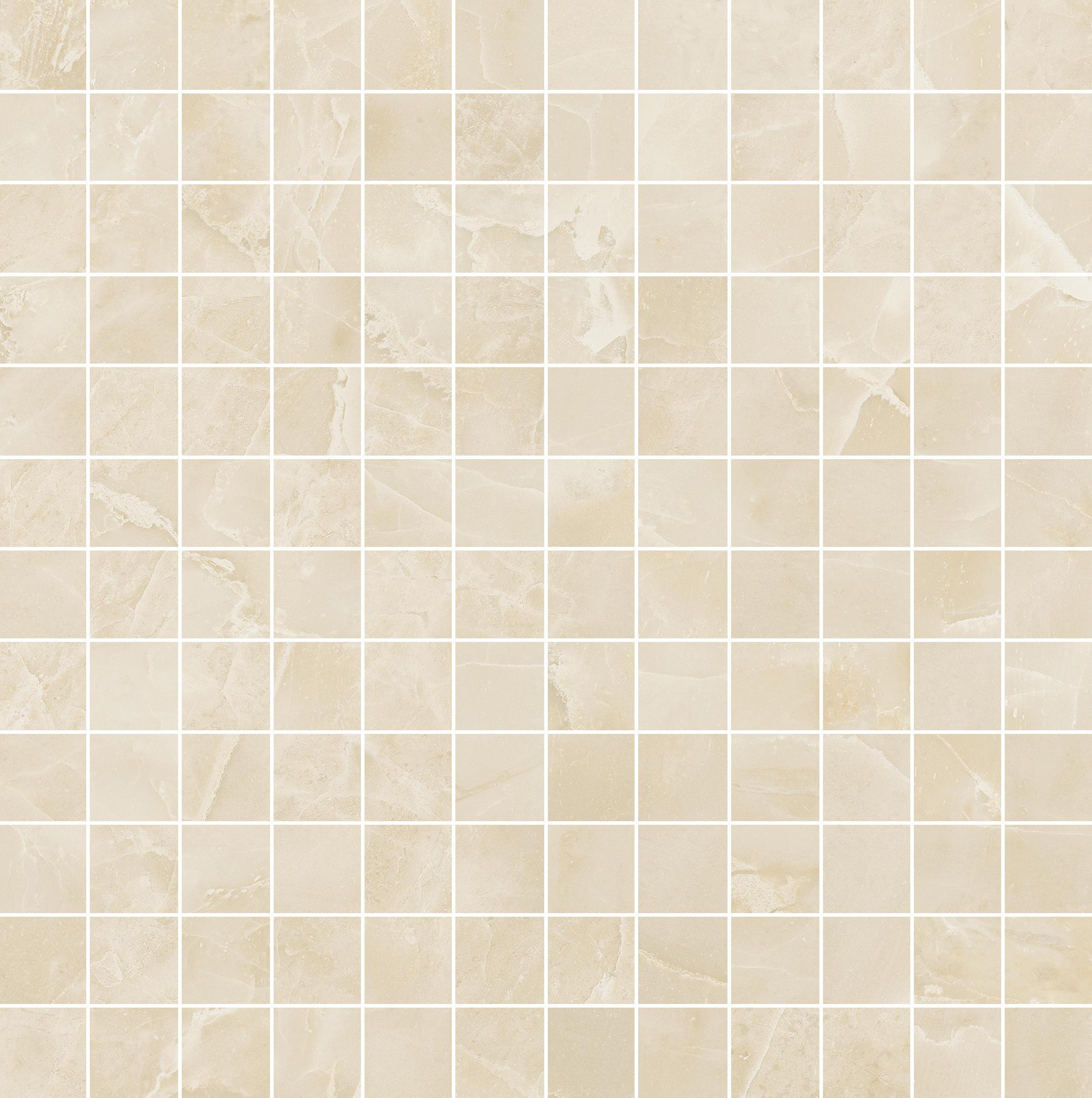 Mosaico 144 Royal Jw 03 Ceramic Tiles From Mirage Architonic