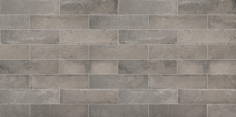 Schema Elettrico Hm : Brick peppery hm 03 piastrelle ceramica mirage architonic