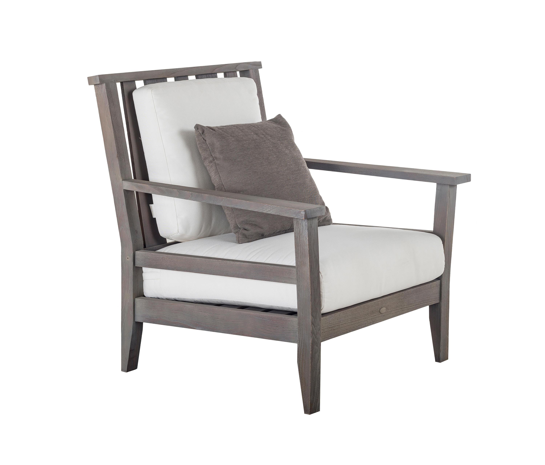 awesome fauteuils de jardin unopiu photos. Black Bedroom Furniture Sets. Home Design Ideas