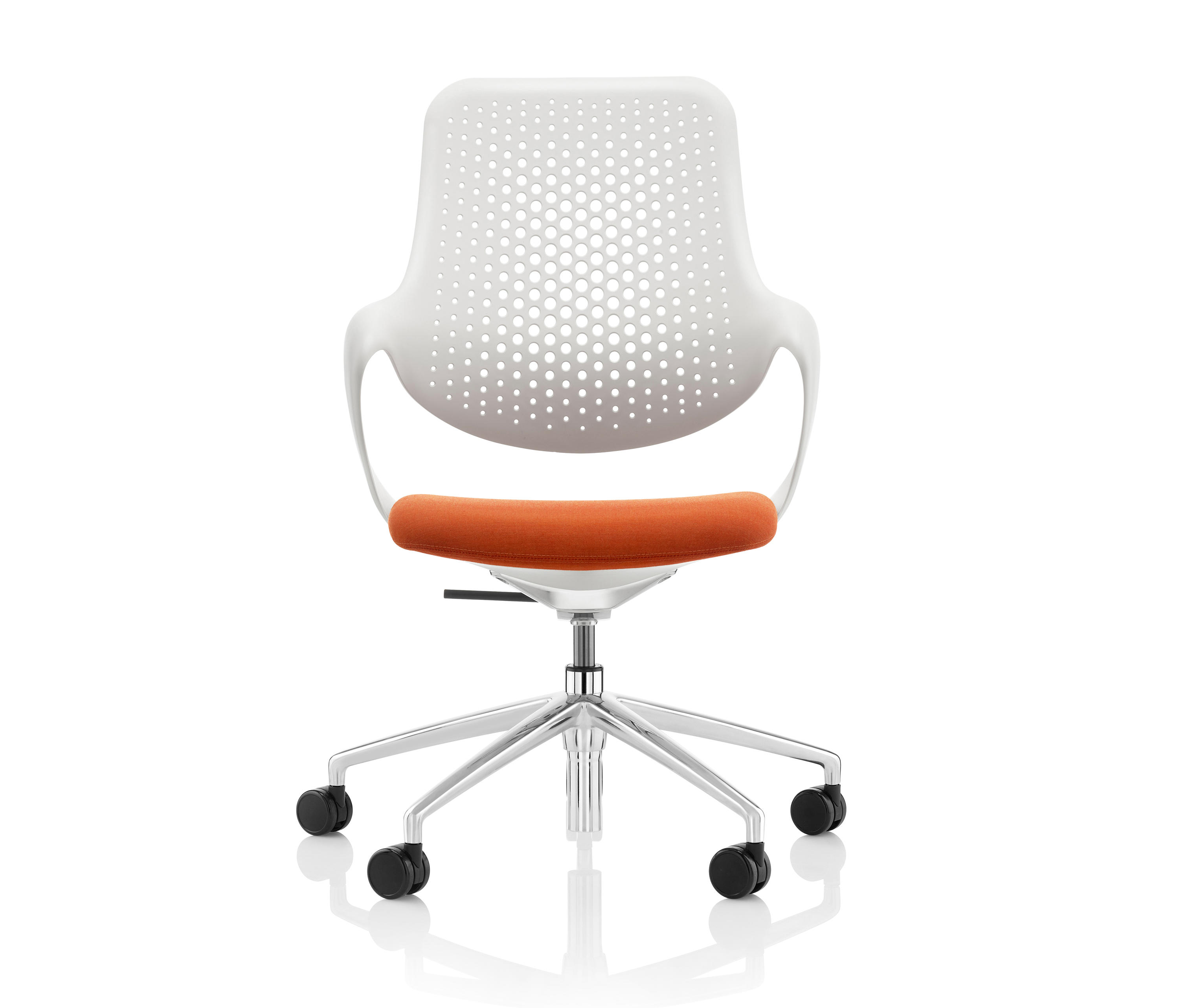 TASK CHAIRS High quality designer TASK CHAIRS Architonic