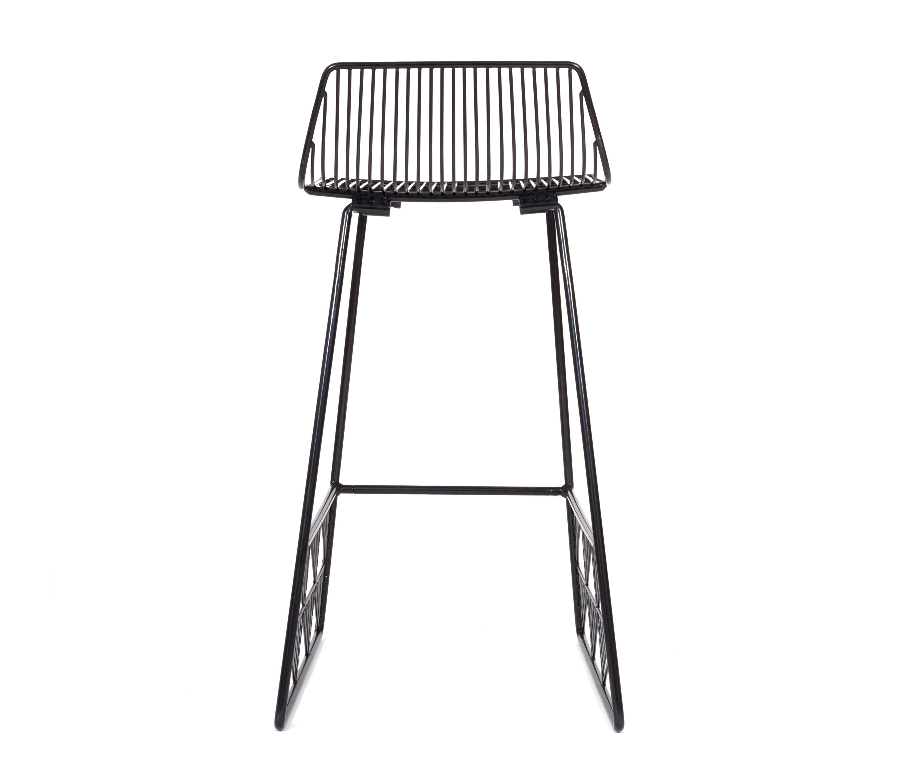 Lowback Counter Stool Bar Stools From Bend Goods