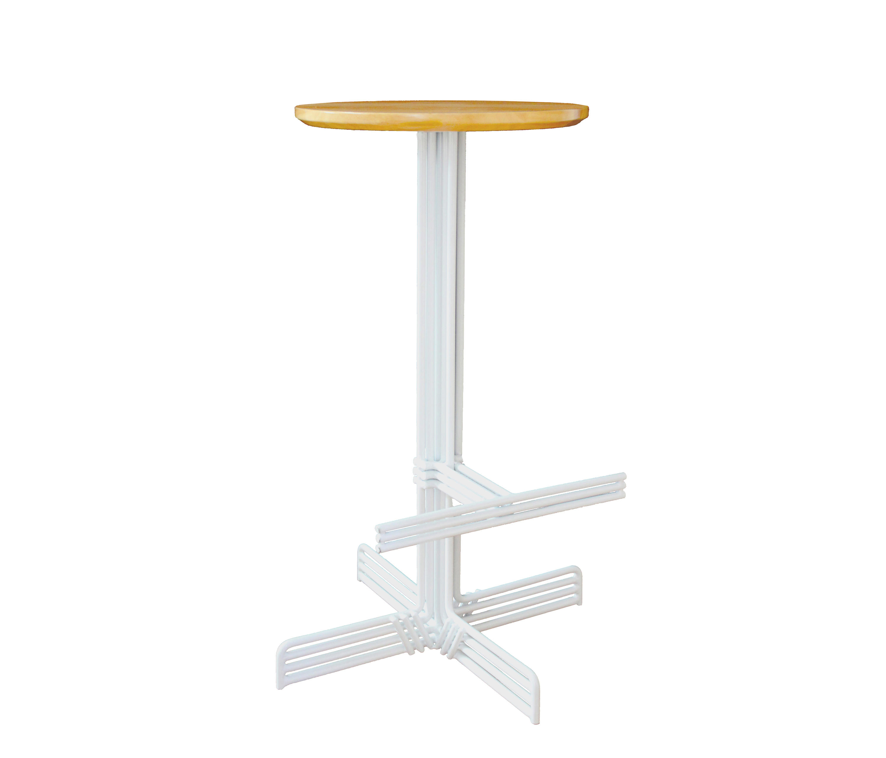 The Stick Stool Counter Stools From Bend Goods Architonic
