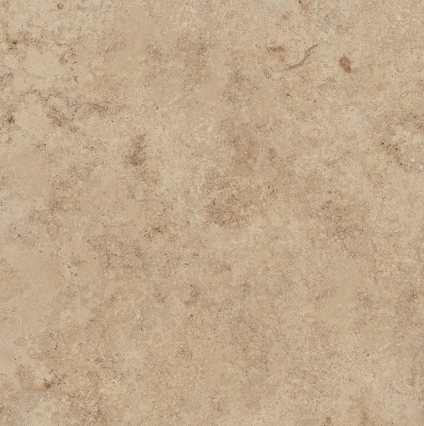 Jura beige ne 10 keramik fliesen von mirage architonic - 60x120 fliesen ...