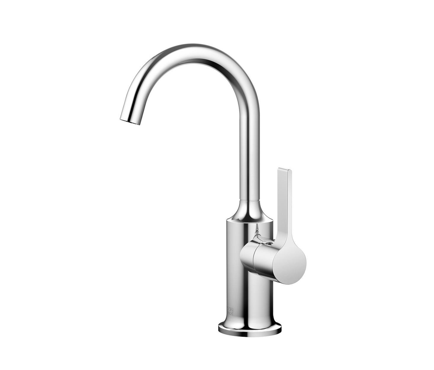 vaia single lever basin mixer wash basin taps from. Black Bedroom Furniture Sets. Home Design Ideas