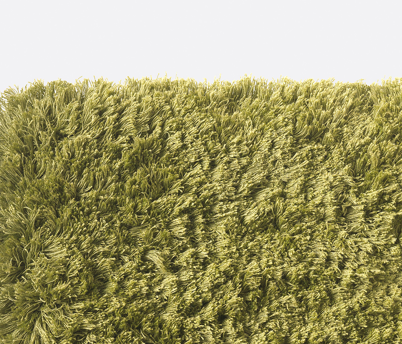 Bamboo 1819 moquette kvadrat architonic for Kvadrat tessuti arredamento