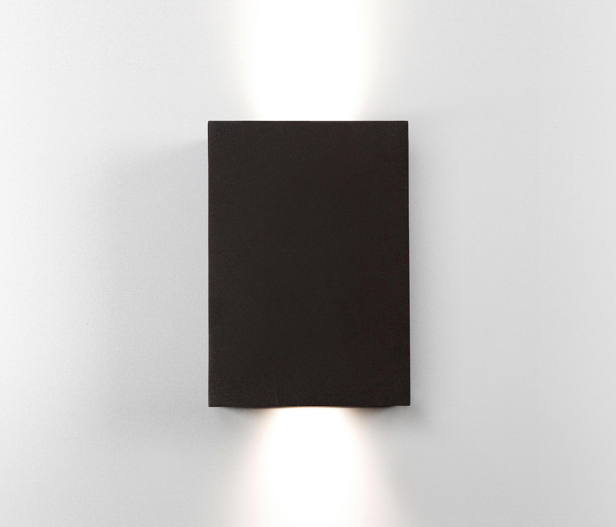 SULFER LED TRE DIM GI - Allgemeinbeleuchtung von Modular Lighting ...