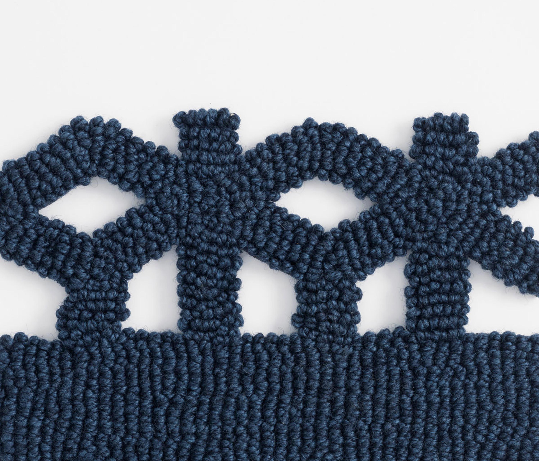 Cross border 780 tappeti tappeti design kvadrat for Kvadrat tessuti arredamento