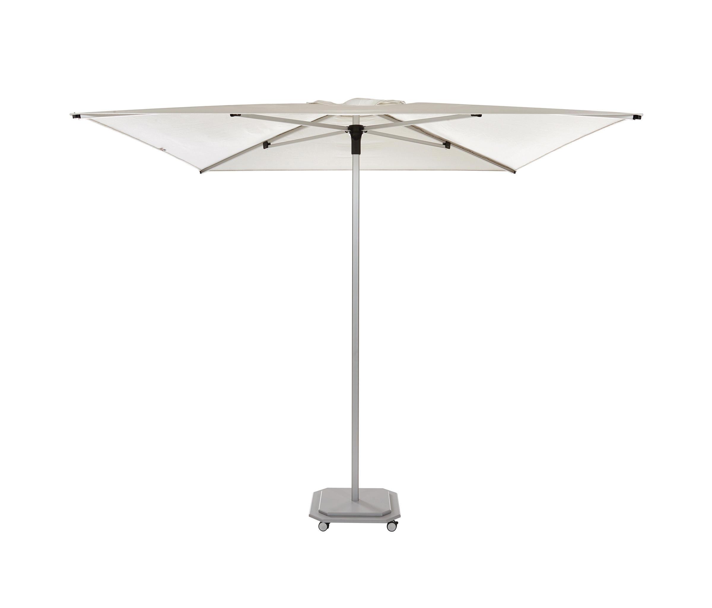 jcp101-23s-product-01-b Incroyable De Parasol Sur Pied Schème