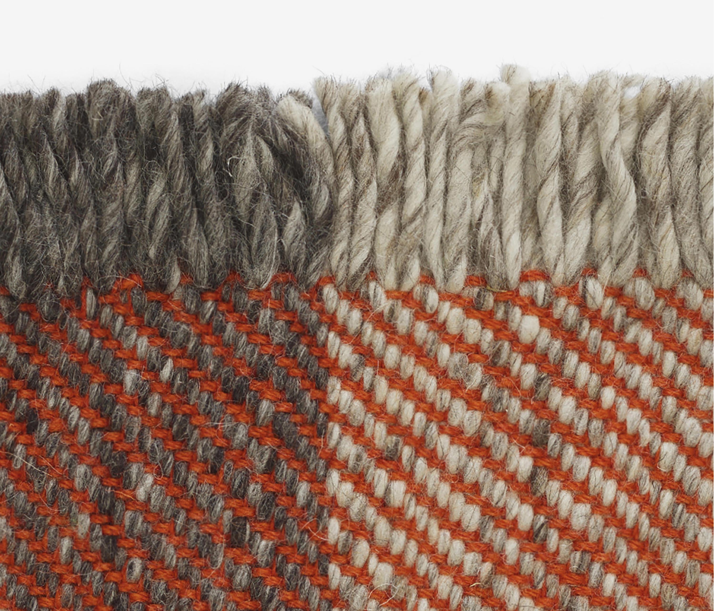 fringe 622 rugs designer rugs from danskina bv architonic. Black Bedroom Furniture Sets. Home Design Ideas