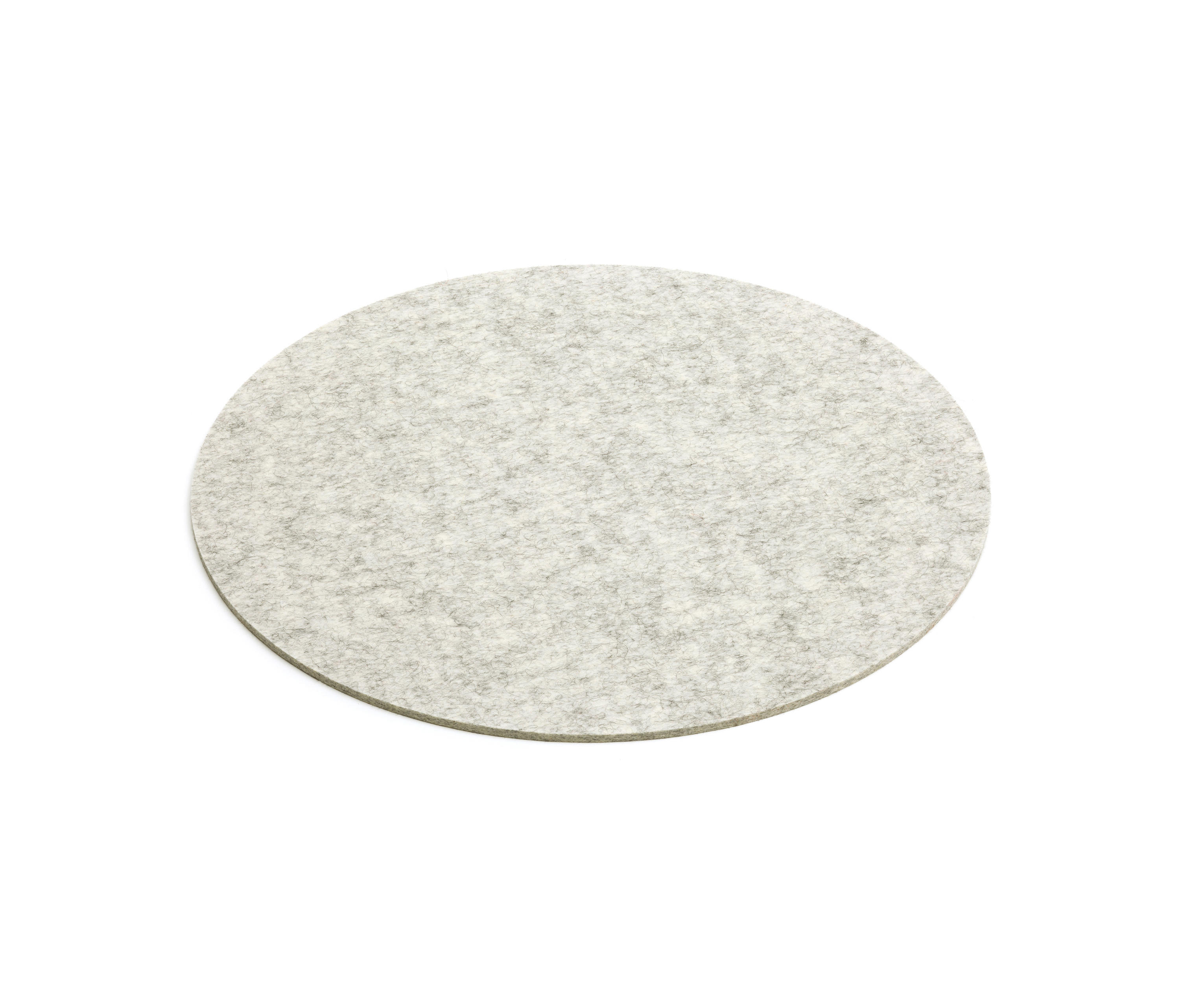 Seat Cushion Round By Hey Sign Cushions
