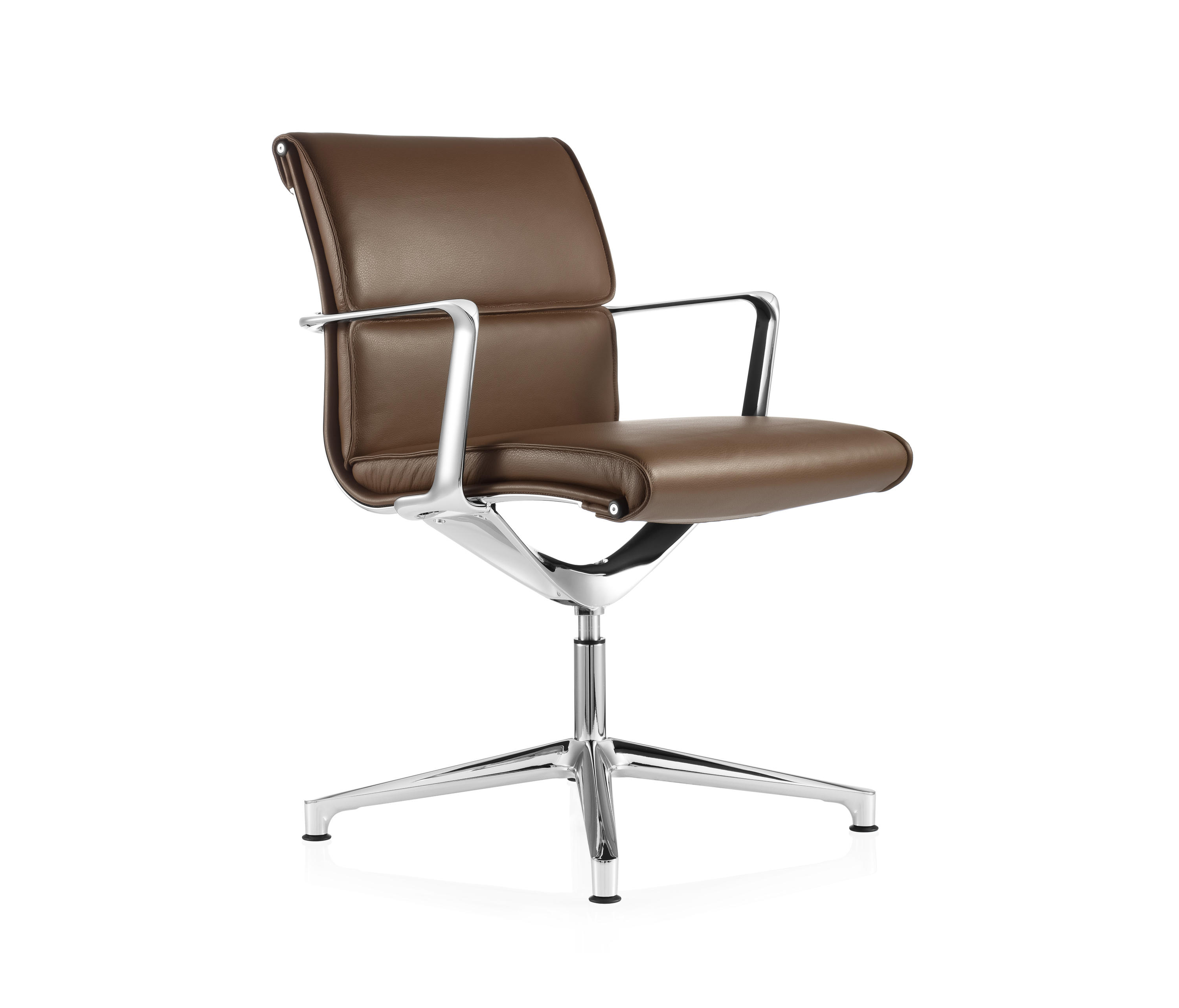Exceptional Una Chair Executive By ICF | Chairs ...