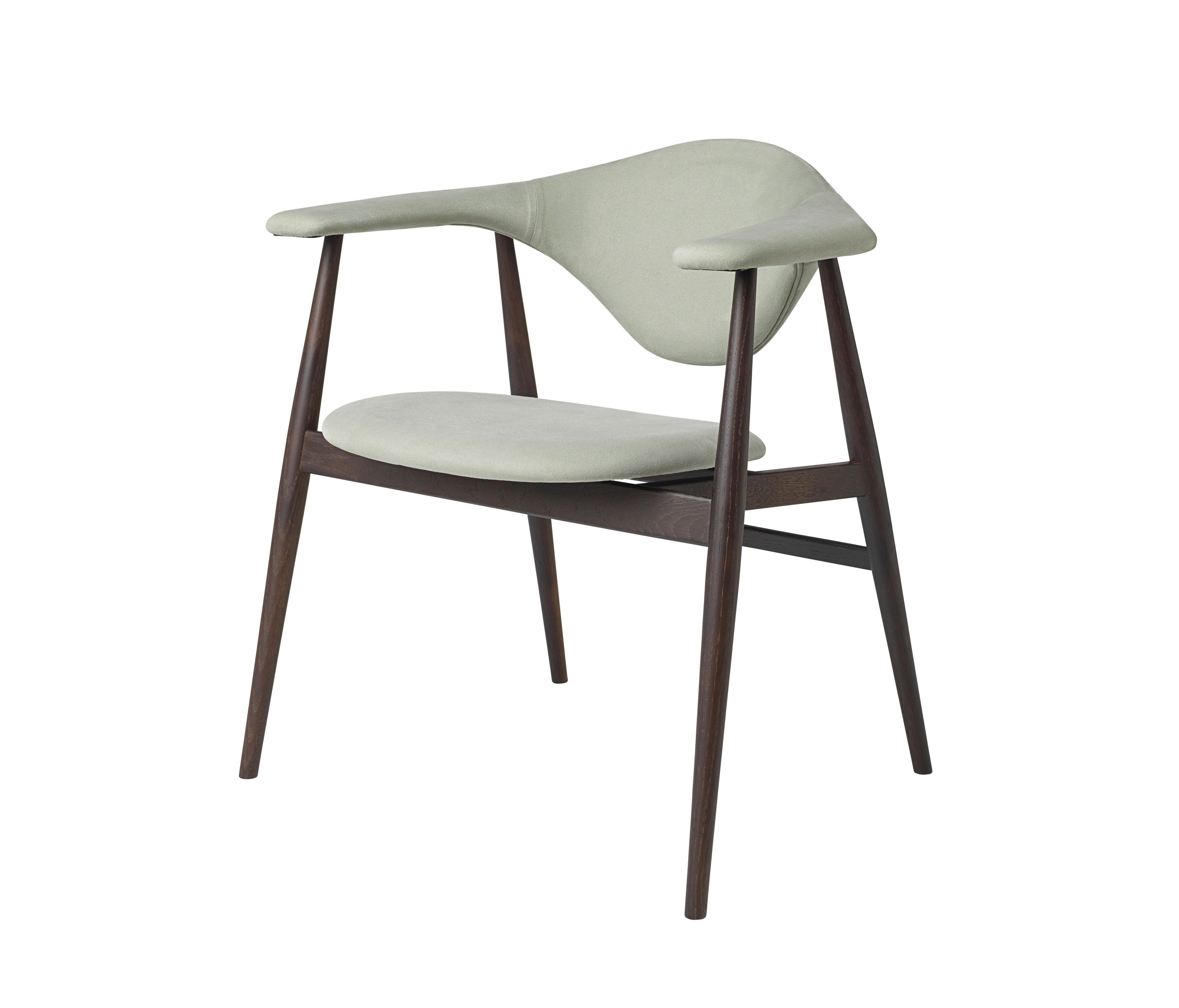 Wood Base Chairs ~ Masculo chair wood base visitors chairs side