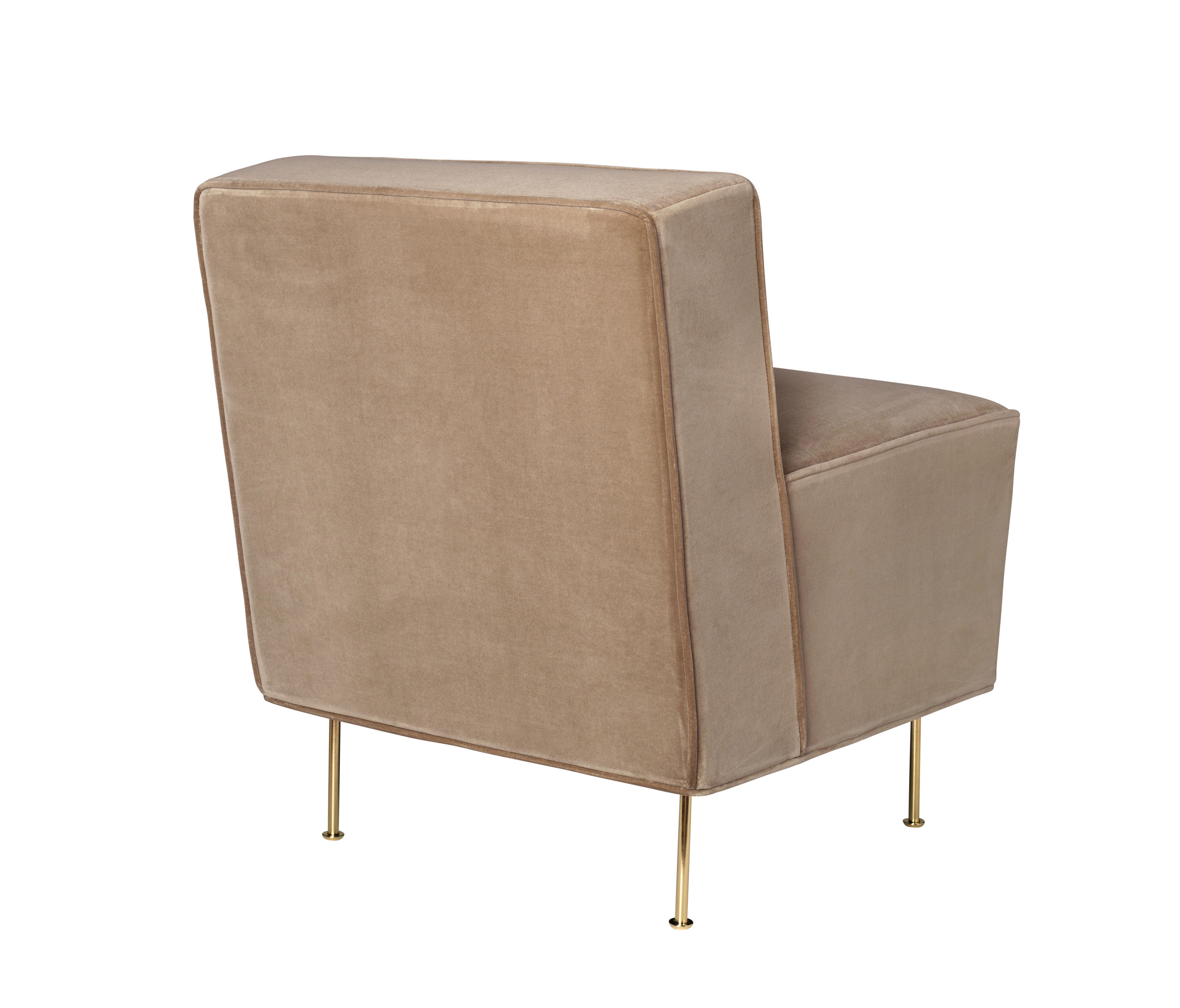 serving trolley brass products c by cesare trim wood lacca with img chair