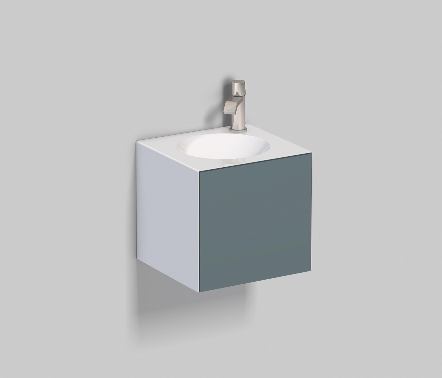 WP.FOLIO11 | GREY FOSSIL - Wash basins from Alape | Architonic