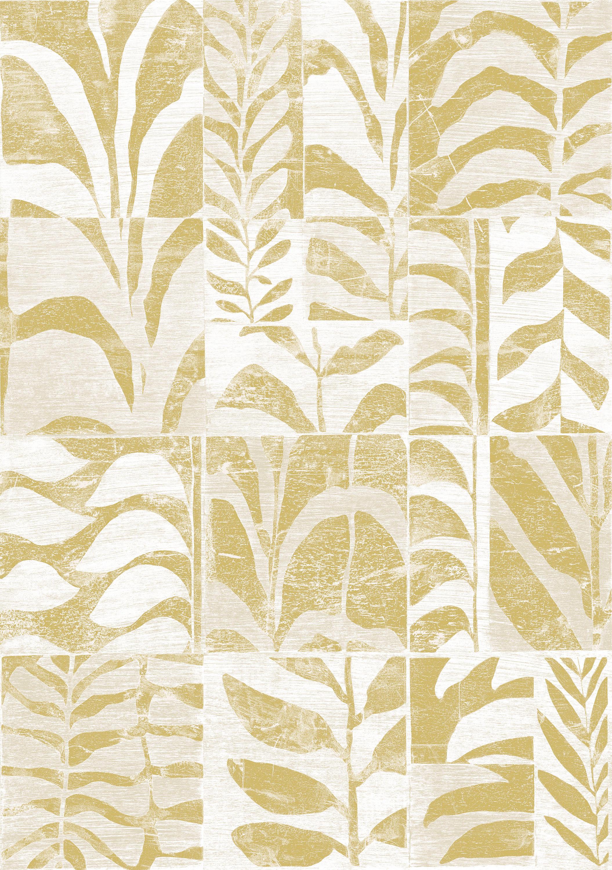 LIGNA CANOPY - Drapery fabrics from Arte | Architonic