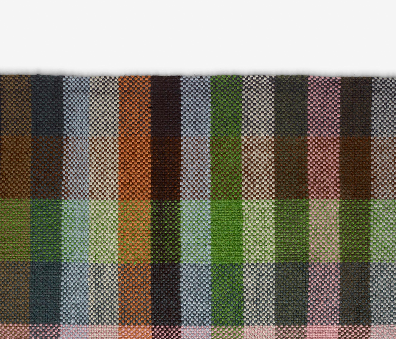 Crypton Carpet Ideas