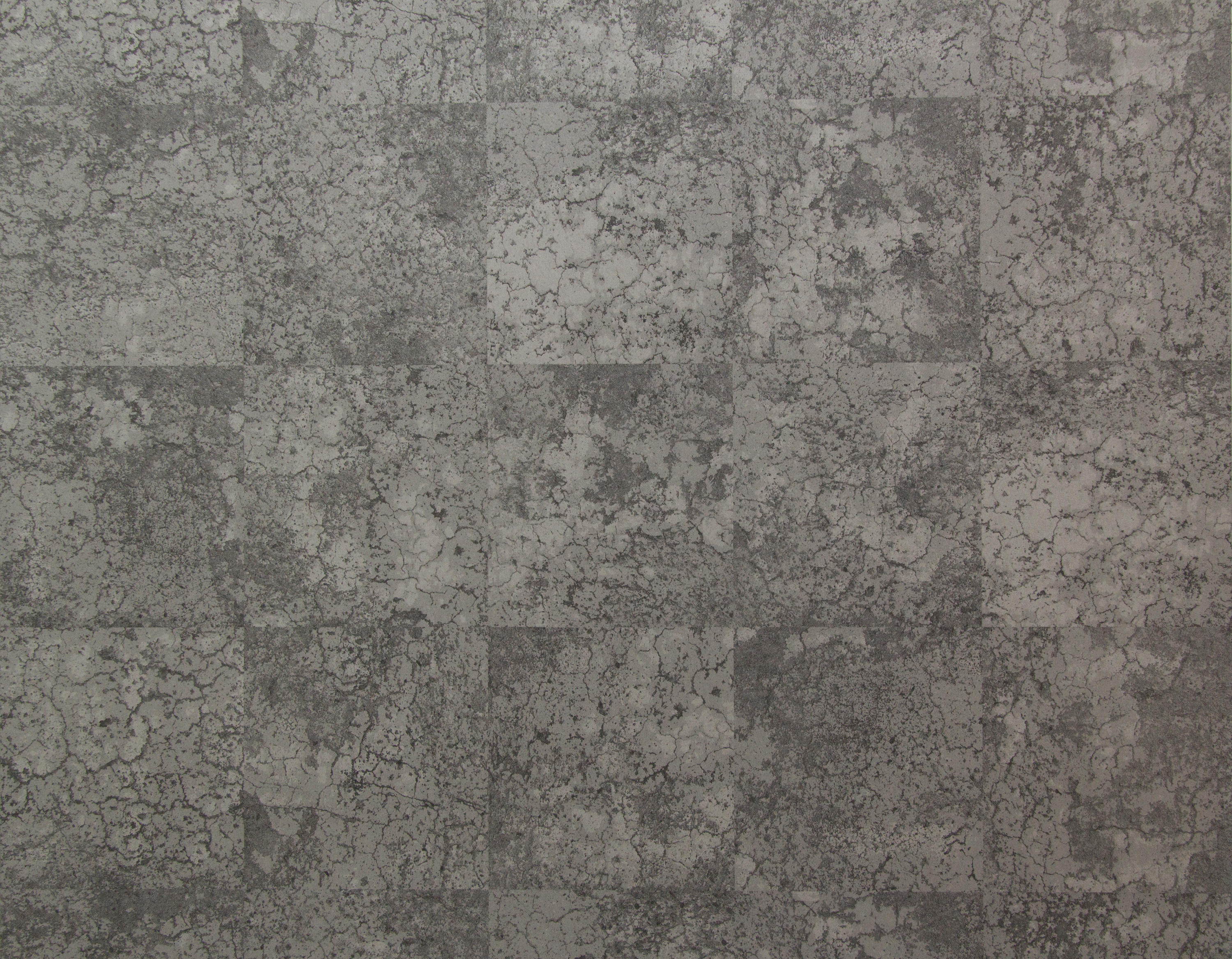 Eternity Tile Et205 Drapery Fabrics From Omexco Architonic