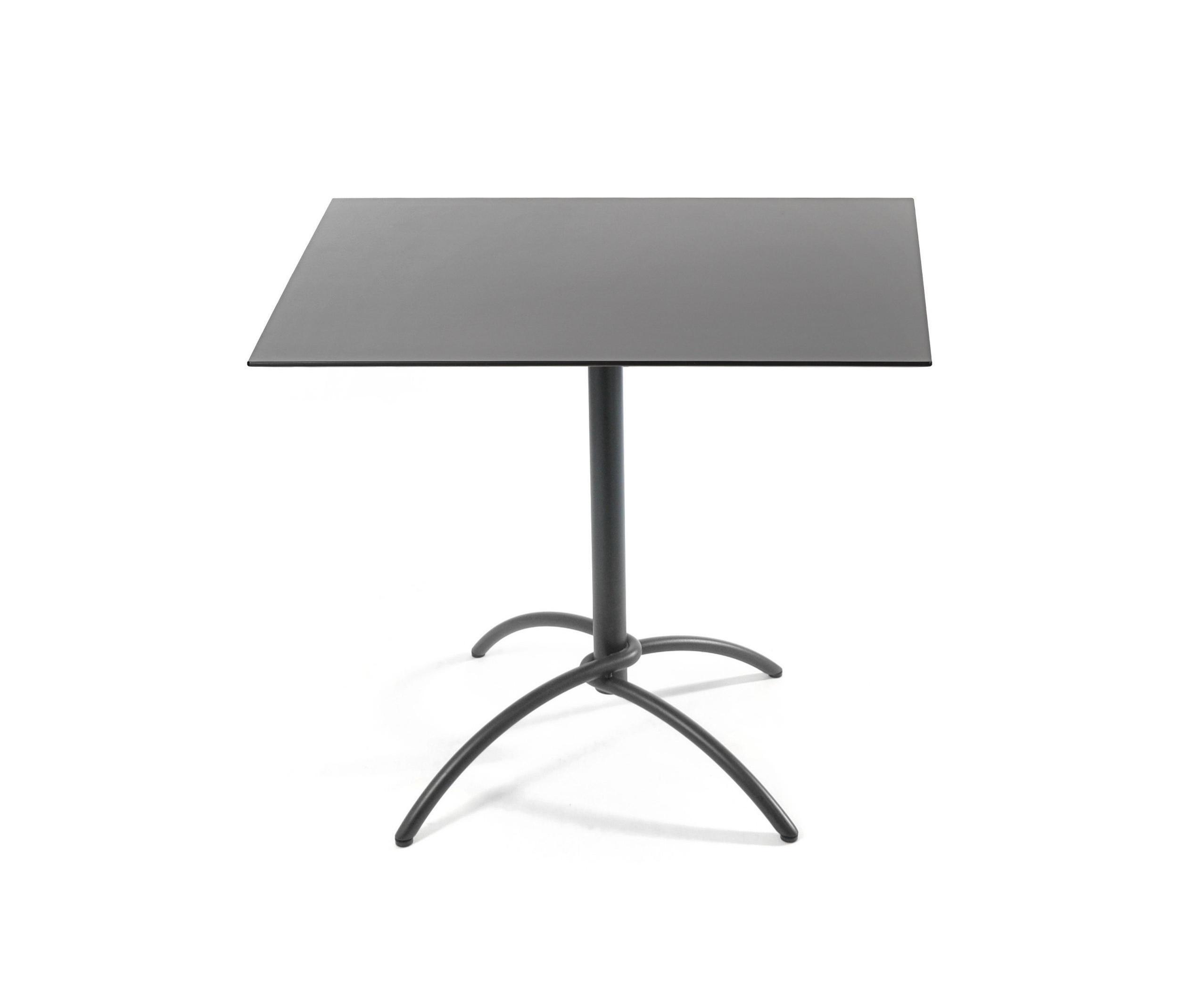 Taku bistro table bistro tables from fischer m bel for Mobel fischer