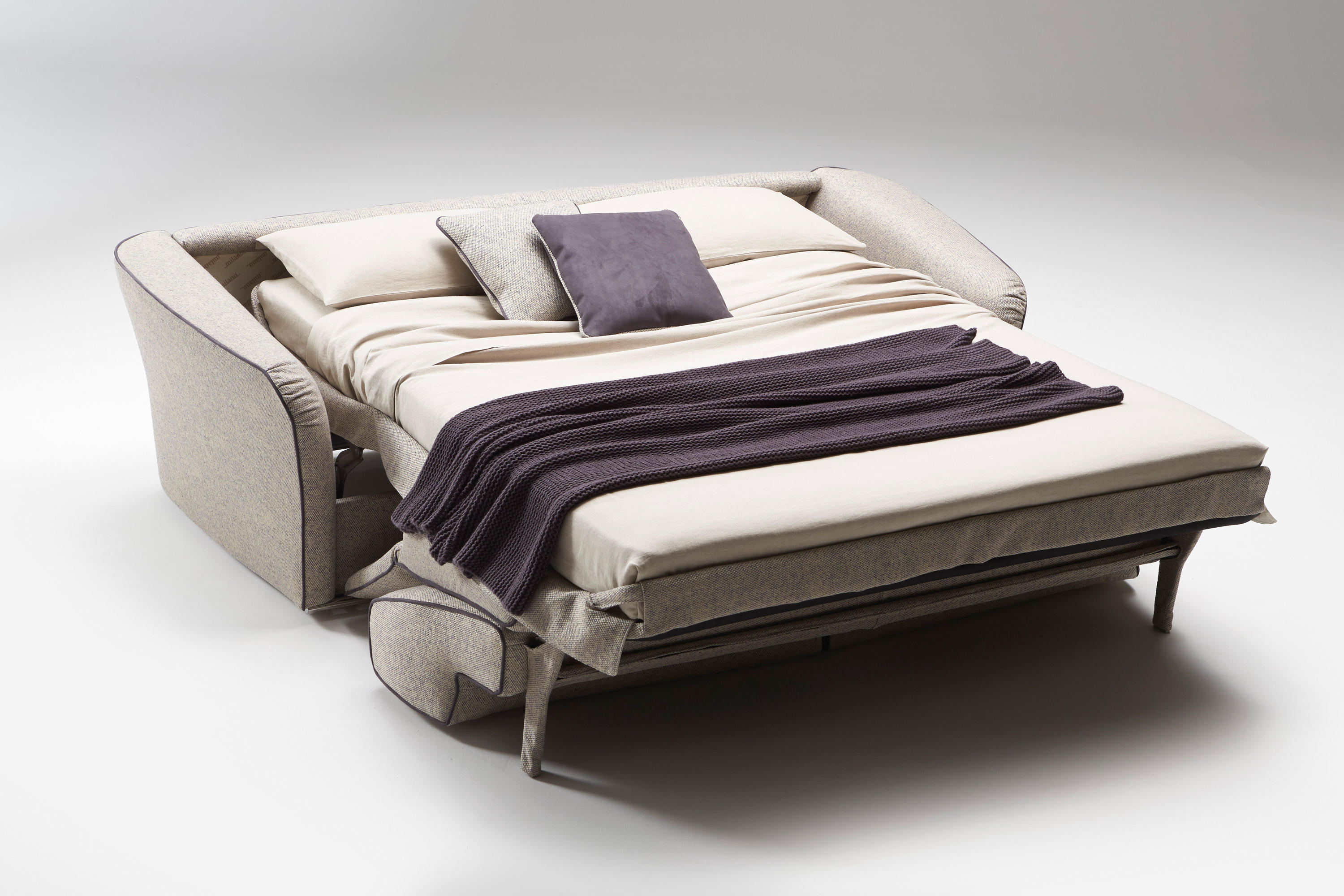 Milano Bedroom Furniture Groove Sofa Beds From Milano Bedding Architonic