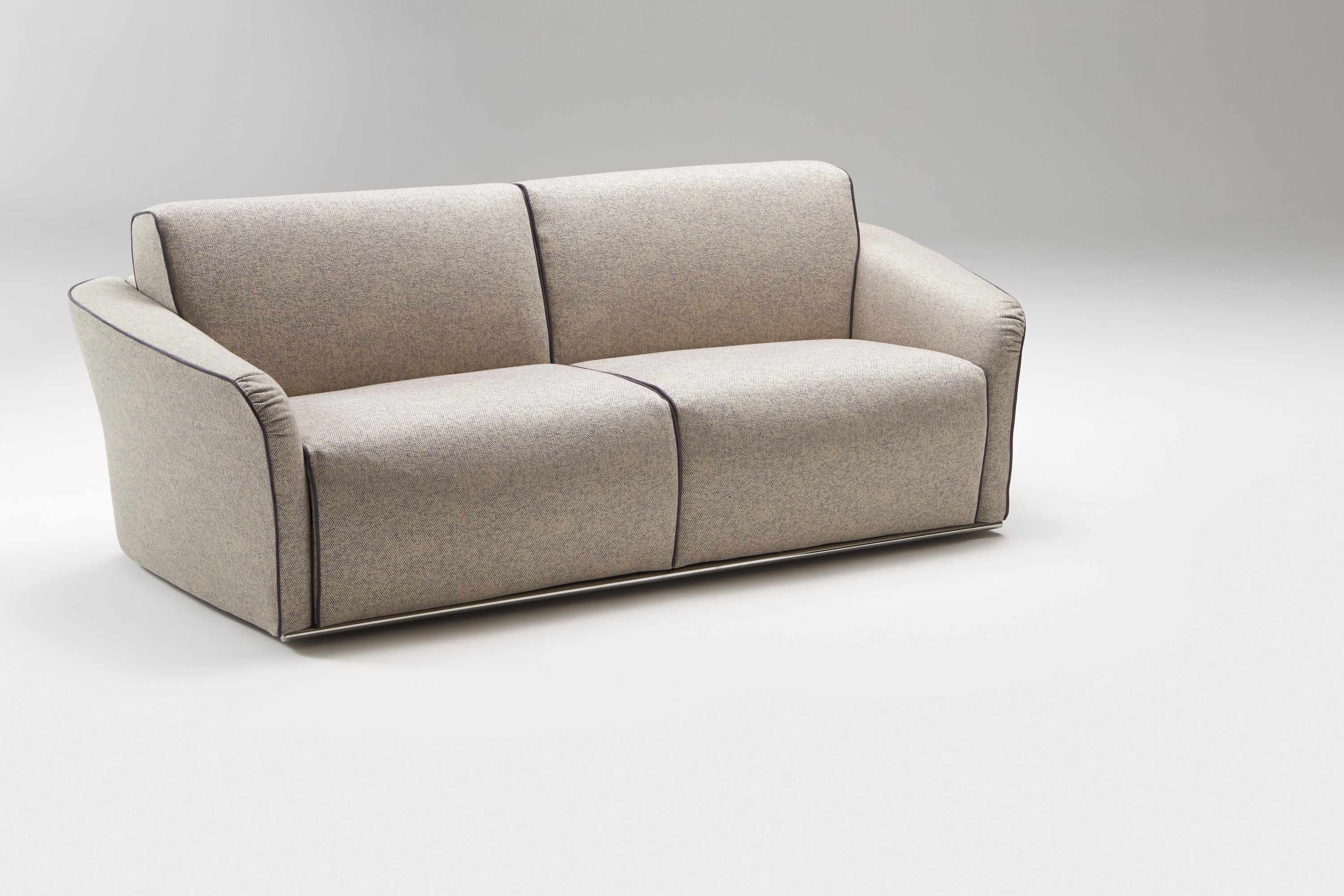 Groove By Milano Bedding Sofa Beds