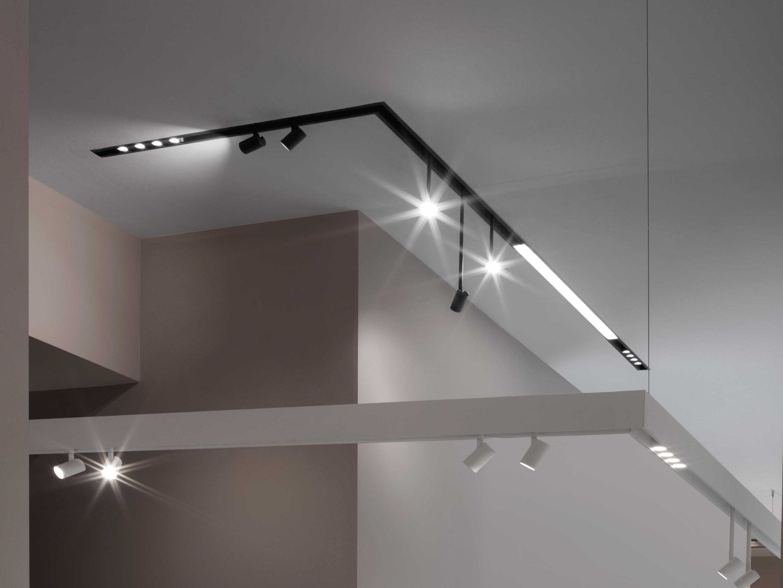 Lux lighting design u backpackersshop