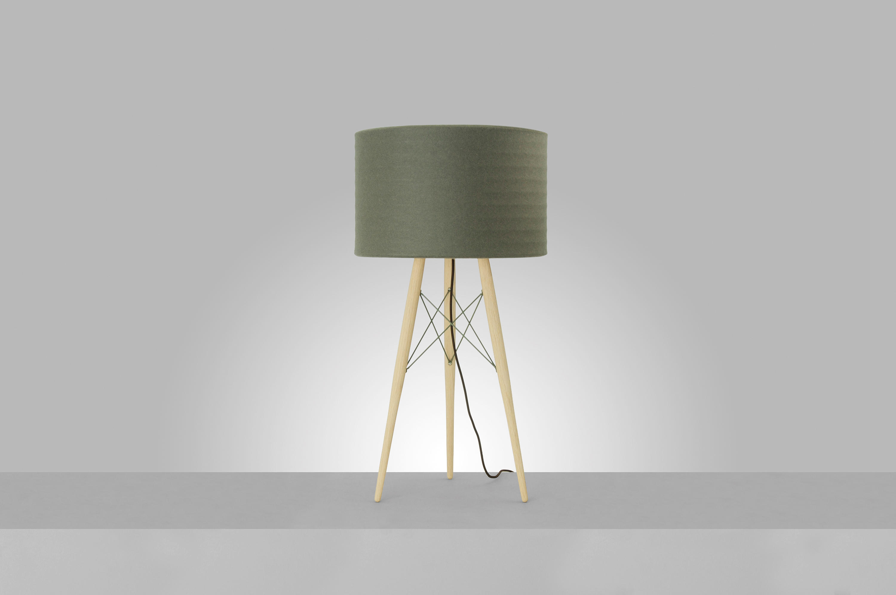 WIRE LIGHT T28 - Table lights from B.LUX | Architonic