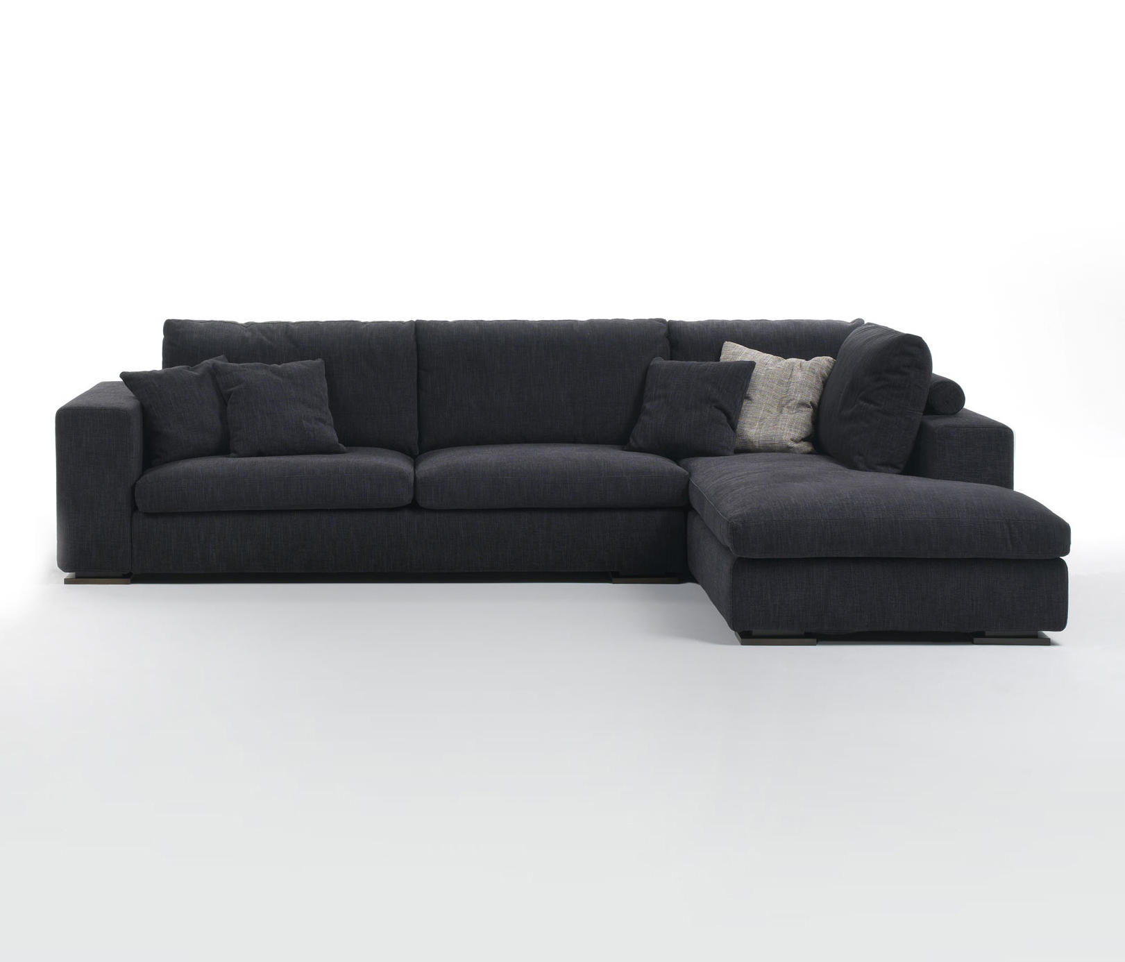 Jack 100 Sofa By Marelli Sofas