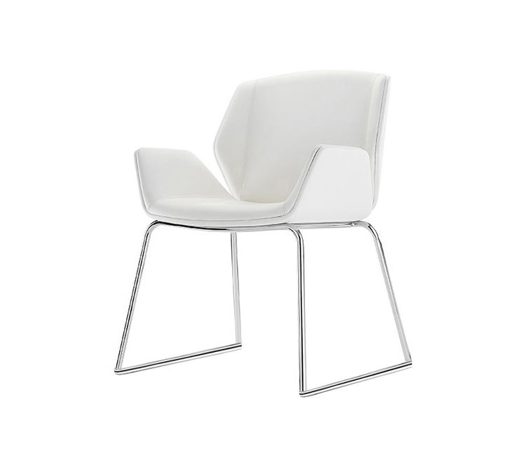 Magnificent Kruze Chairs From Boss Design Architonic Pdpeps Interior Chair Design Pdpepsorg