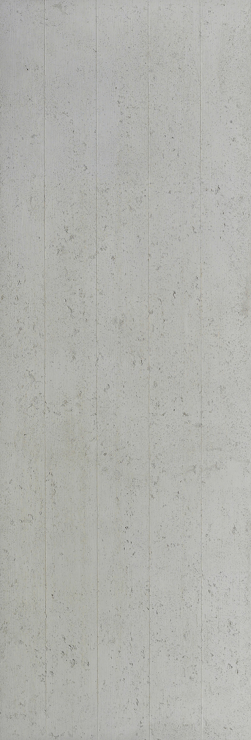 PANBETON® SHUTTERED VERTICAL WOOD - Concrete panels from Concrete ...