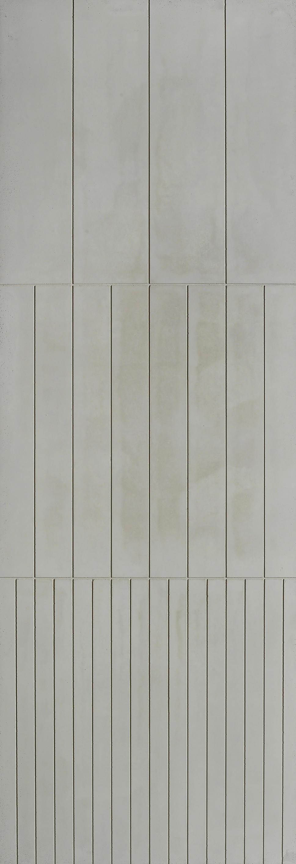 PANBETON® FRAGMENTATION - Beton Platten von Concrete LCDA | Architonic
