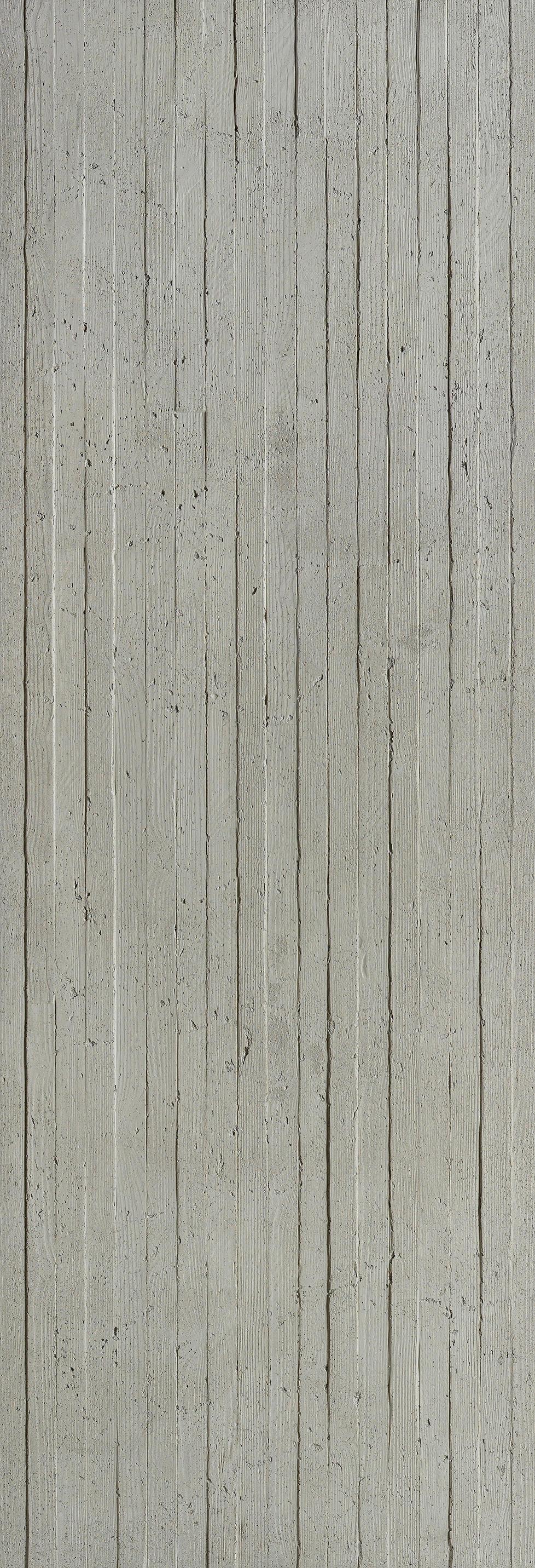 PANBETON® VERTICAL PLANKS - Beton Platten von Concrete LCDA | Architonic