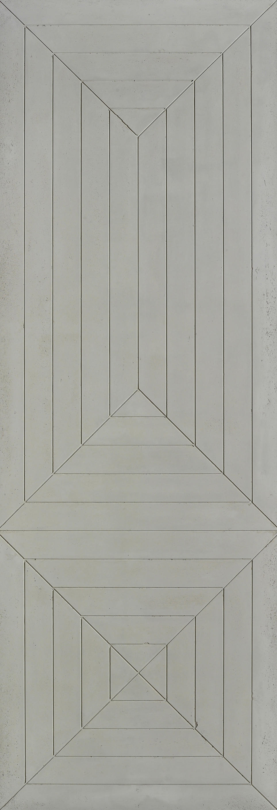 PANBETON® MODERN - Beton Platten von Concrete LCDA | Architonic