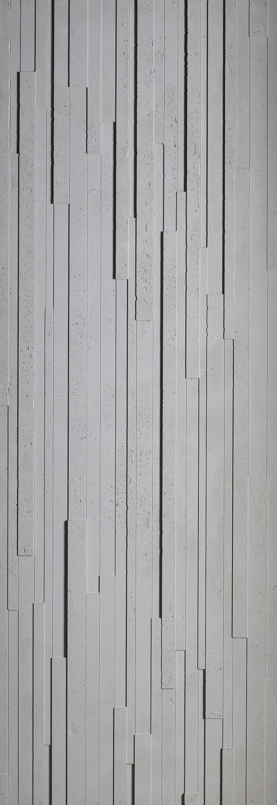 panbeton slats concrete panels from concrete lcda architonic. Black Bedroom Furniture Sets. Home Design Ideas