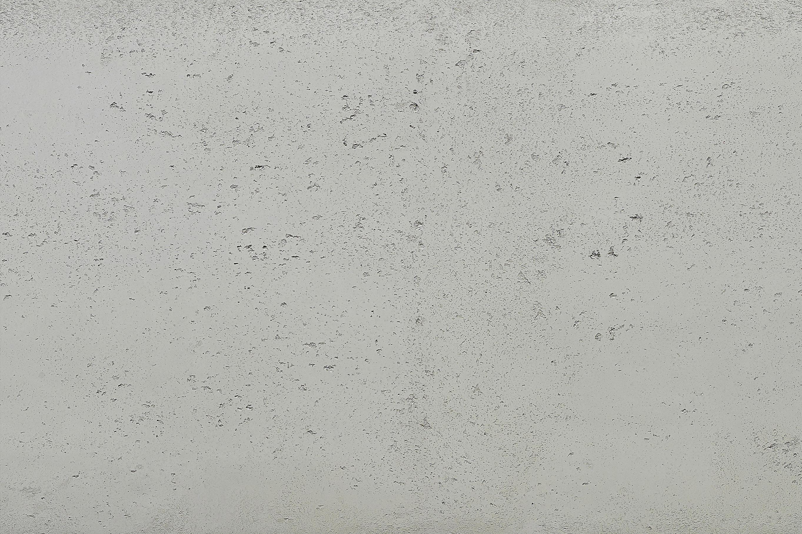 SLIMBETON® CLASSIC - Beton Platten von Concrete LCDA | Architonic