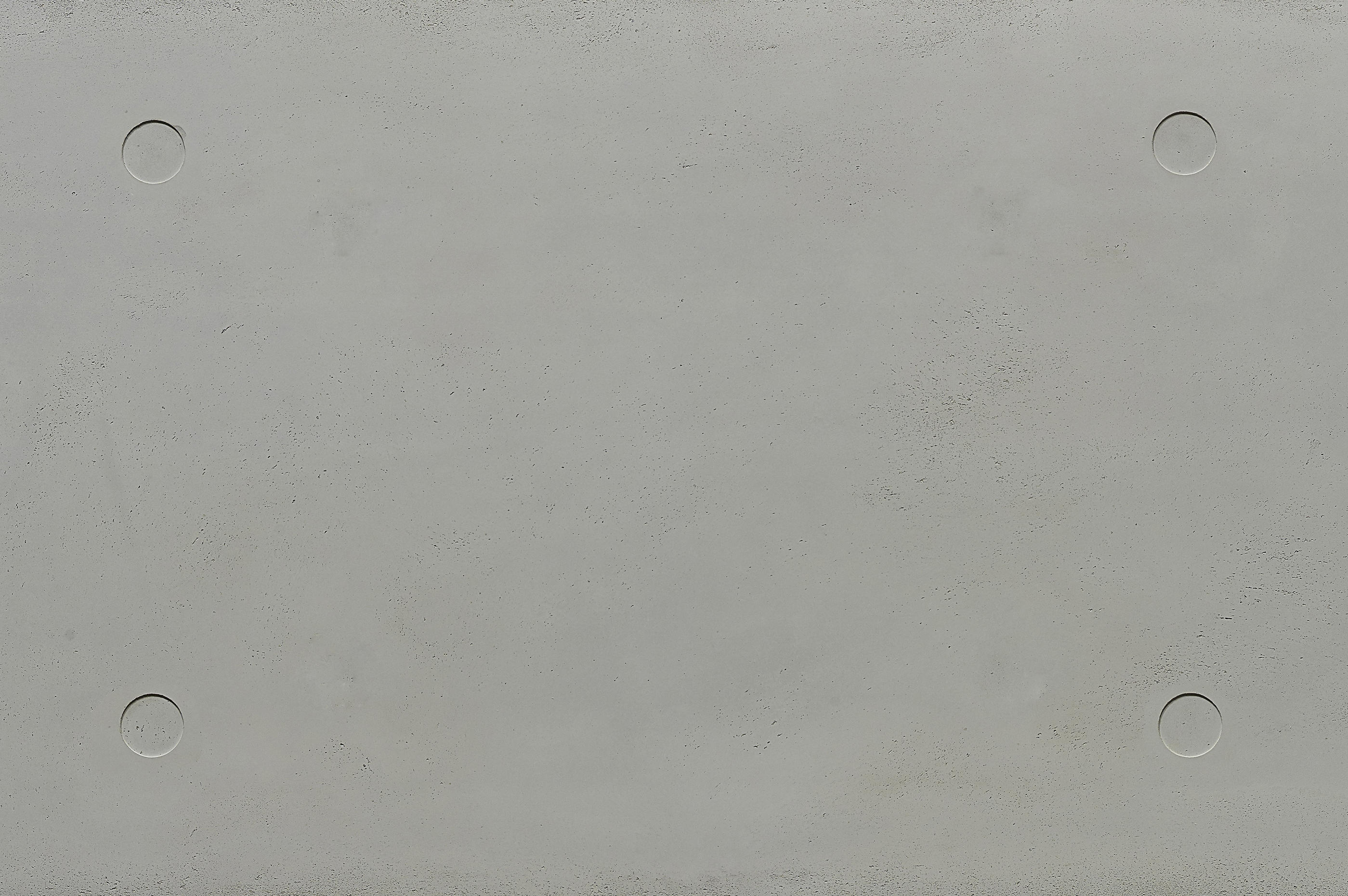 SLIMBETON® SCAFFOLDED 2MM - Beton Platten von Concrete LCDA | Architonic